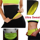 New Waist Slimming Belt - Slimming Belt