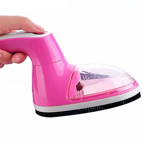 Rotatable Electric Lint Remover - Lint Remover