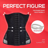Slimming Waist Trainer - Body Shaper