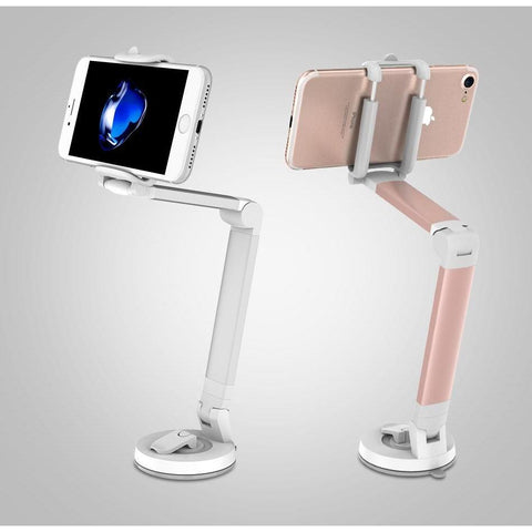Stable Phone Holder Stand - Phone Holder