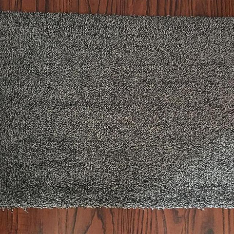 Super Magic Door Mat - Door Mat