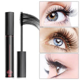 Waterproof Long Lasting Mascara - Makeup