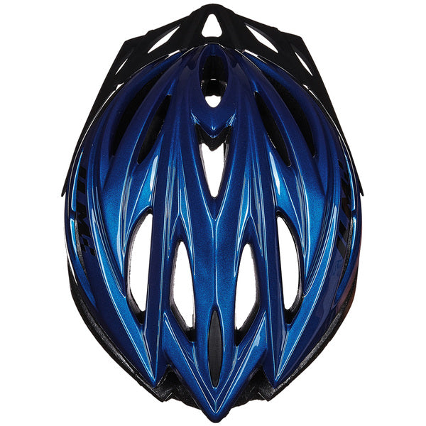 ILM Cycling Bike Helmet Suits Men Women Quick Release Strap Lightweight Microshell