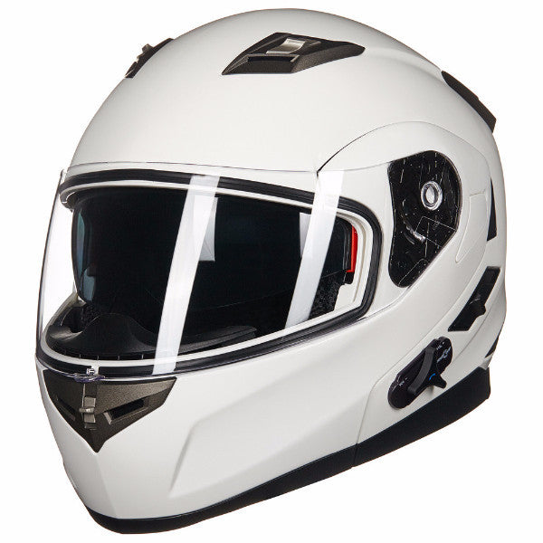 best bluetooth helmet
