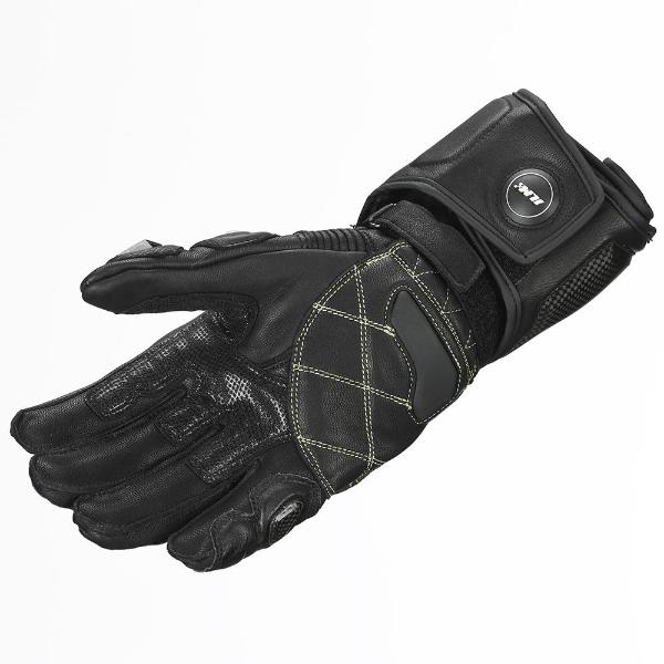 motorcycle gloves men