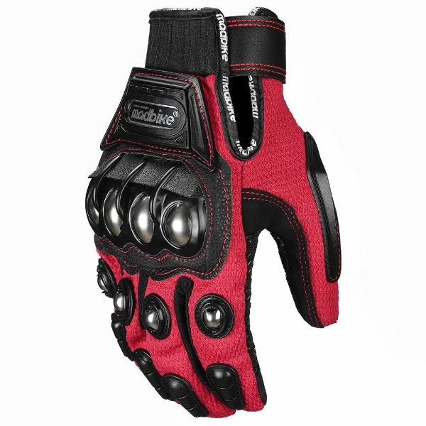 motorcycle gloves wholesale
