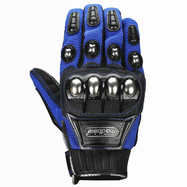 motorcycle gloves retail