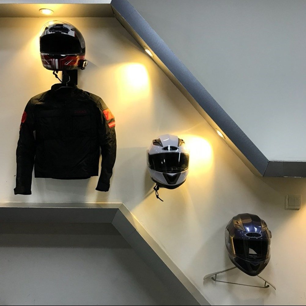 motorcycle helmet wholesale