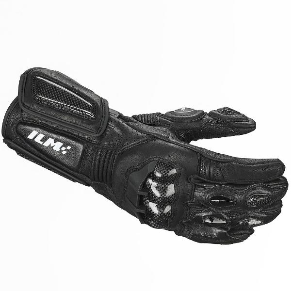 motorcycle gloves on sale