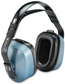 Clarity C2 Over-the-head