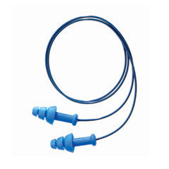 SmartFit Detectable (Attached Metalized Cord)