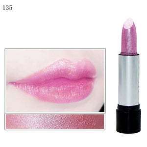 Retro Lipstick Moisturizing Light Makeup Makeup Beauty - RimeArodaky