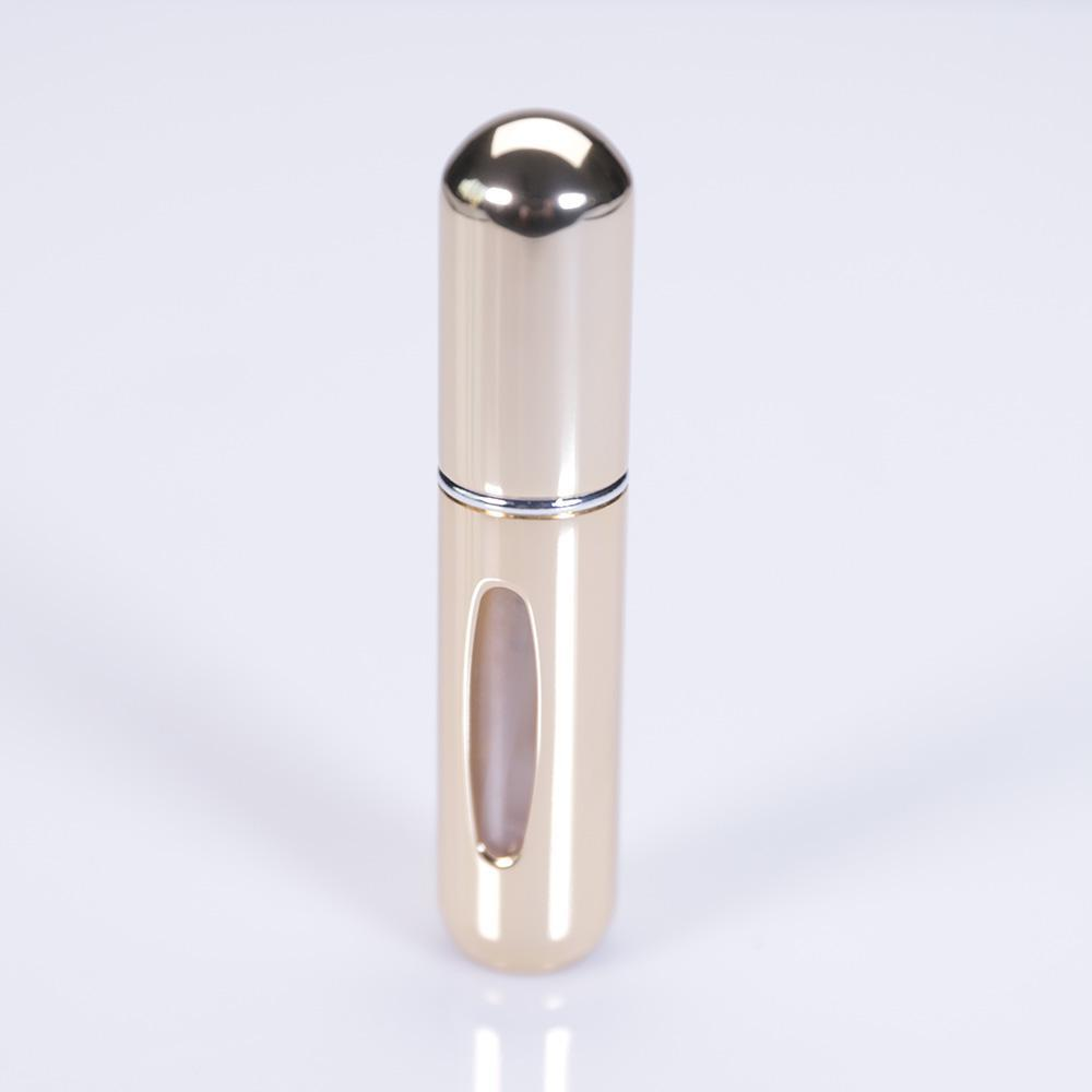 Pocket Perfume Bottle