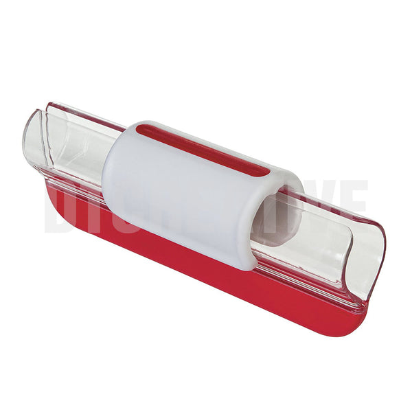 Edenware Easy Grape and Tomato Slicer. Zip, Lock and Slice!