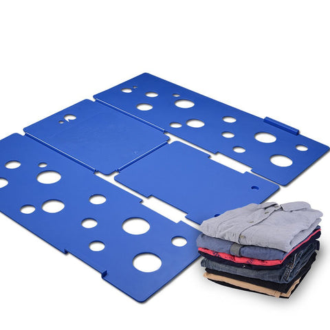 Edenware Clothes and T Shirt Folder