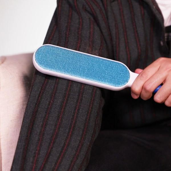 AShomie Hair and Fur Remover Brush