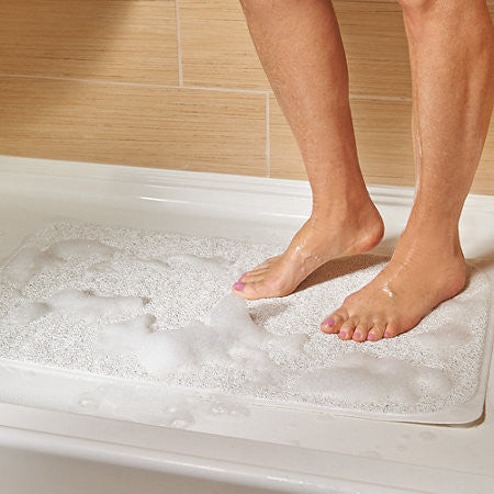 Edenware Non-Slip Grip, Bath Massage Mat
