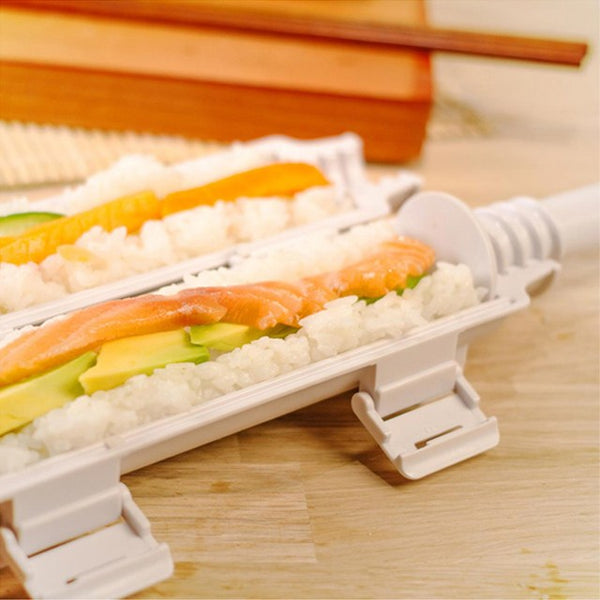 Edenware All-in-One Sushi Maker