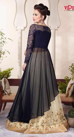 Vipul suits 3801