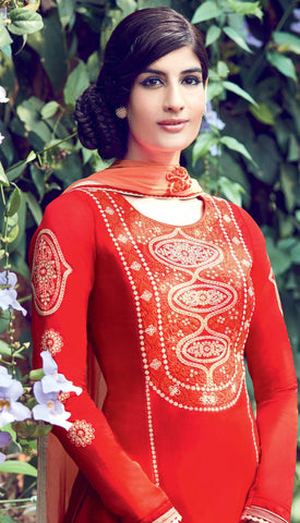 Heer vol15 suit 6401