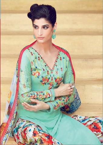 Heer vol14 suits 6301