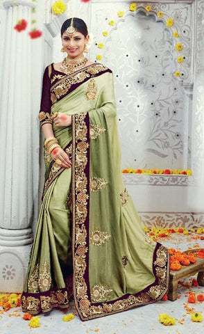 MN Saree 3600 Series