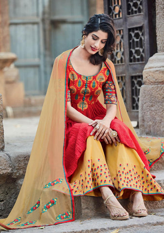 Heer vol13 suits 6202