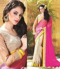Sparsh Saree 2102