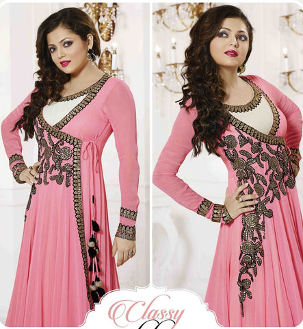 Nitya LTvol 72 suits 31489
