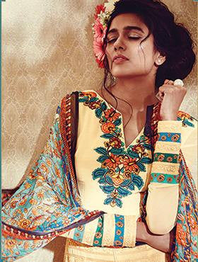 Heer vol10 Suits 5903
