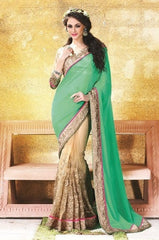 Sparsh Saree 2103