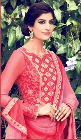 Heer vol15 suit 6405
