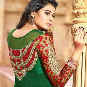 Glamour vol27 suits 27005