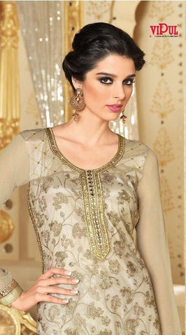 Vipul Suits 3705