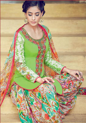 Heer vol14 suits 6306