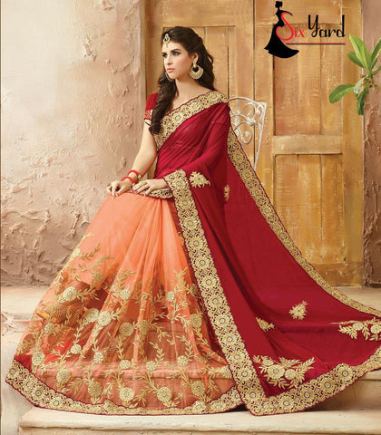 saree studio 106A