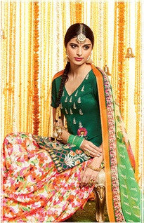 Heer vol 17 suits 6606