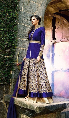 Leo traditional lehenga