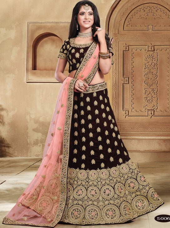765ba2e4b7 Buy Designer Online Lehenga In Boston – Banglewale International