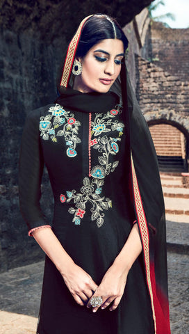 Heer vol15 suit 6407