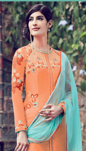 Heer vol15 suit 6408
