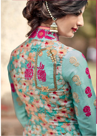 Heer vol13 suits 6208