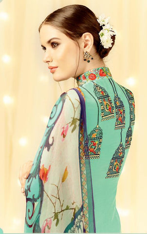 Heer vol9 suits 5808