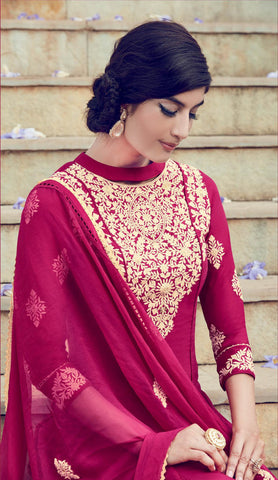 Heer vol15 suit 6409