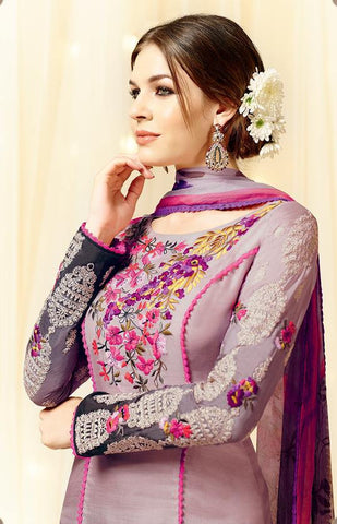 Heer vol9 suits 5809