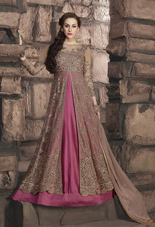 Khwaab Suits 10002