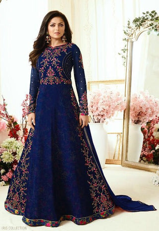 LT Vol 110 Suits 11001