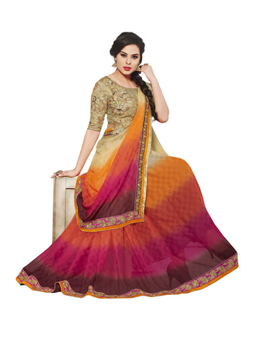 Lavish Saree 1118