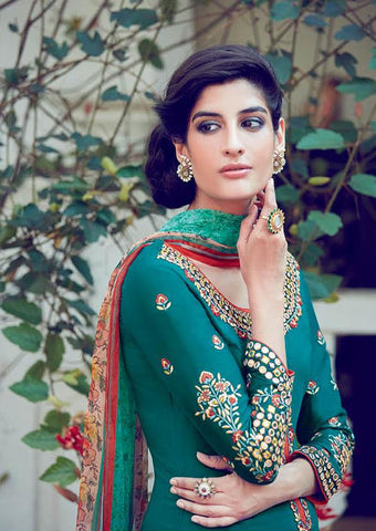 Heer vol14 suits 6313