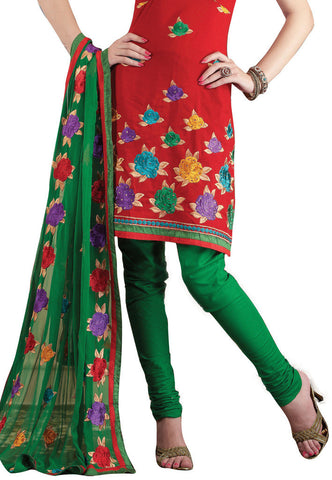Aaliya Suits 10015
